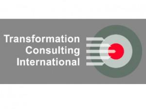 TCI_logo