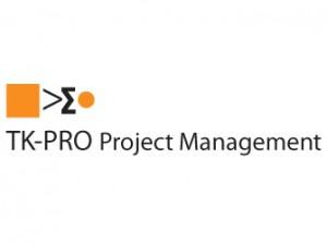 TK-pro_logo