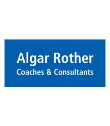 algar_rother_logo