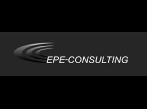 epe_cons_logo