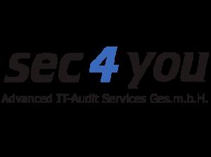 sec4you_logo